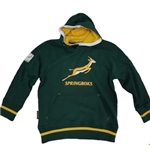 South Africa Rugby Sweatshirt 377145