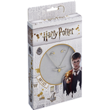 Hp Golden Snitch Gift Set
