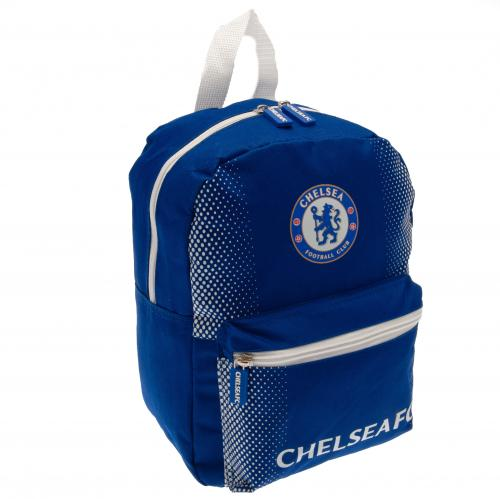 Chelsea FC Junior Backpack SH