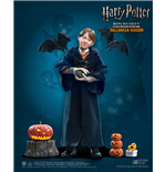 Hp Ron Halloween 12INCH Af Action Figure