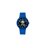 FC Inter Milan Wrist watches 340552