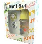 Juventus Baby Mini Set