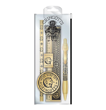 Harry Potter Stationery Set 378122