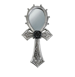 Alchemy Mirror 378136