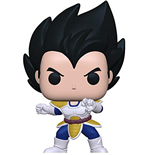 Dragon ball Funko Pop 378185