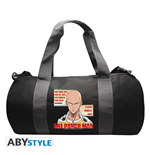 One-Punch Man Holdall 378210