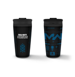Call Of Duty Travel mug 378227