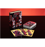 Deadpool Cards 378259