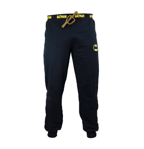 DC Comics Lounge Pants Batman