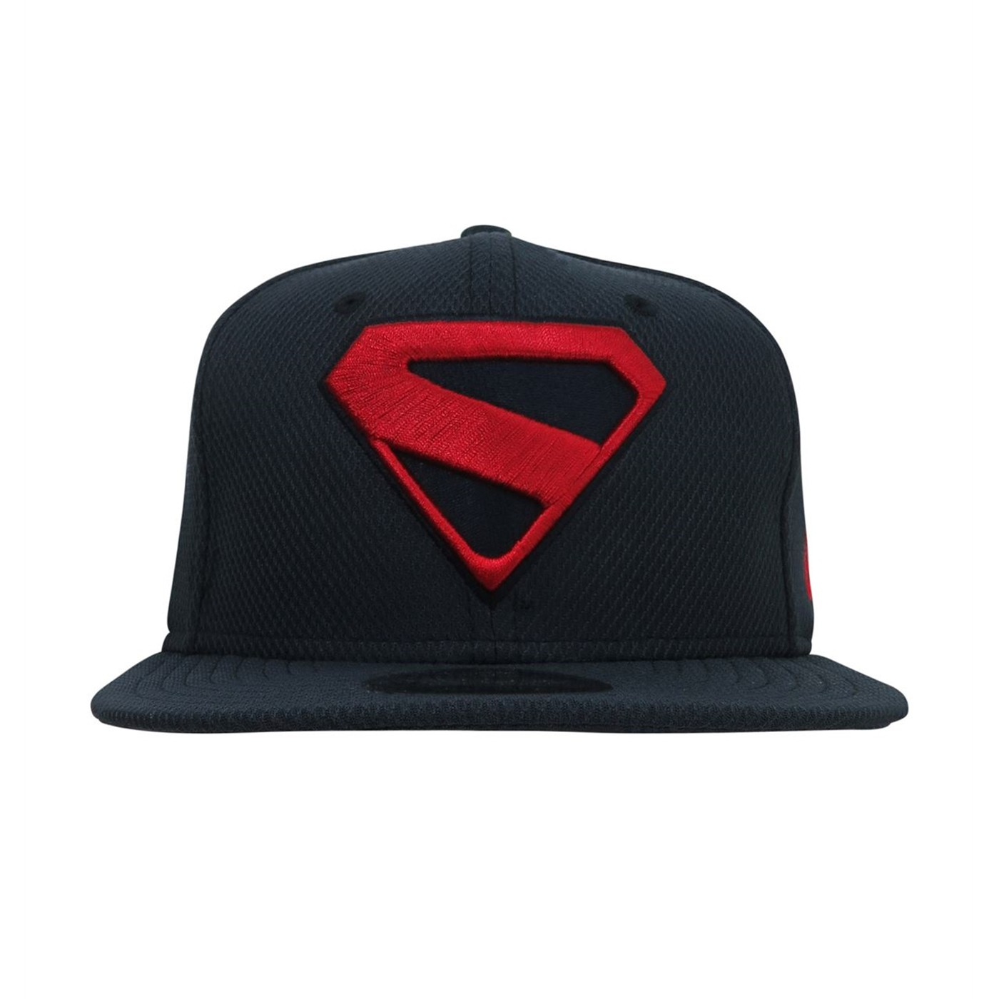 Superman Kingdom Come 9Fifty Adjustable Hat