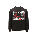 La casa de papel (Money Heist) T-shirt 378555