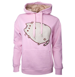 Pusheen Sweatshirt 379263