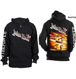 Judas Priest Sweatshirt 379275