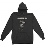 Biffy Clyro Sweatshirt 379292