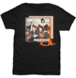 One Direction T-shirt 379381