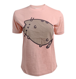 Pusheen T-shirt 379391