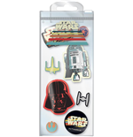 Star Wars Sticker 379677