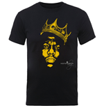The Notorious B.I.G. T-shirt 379723