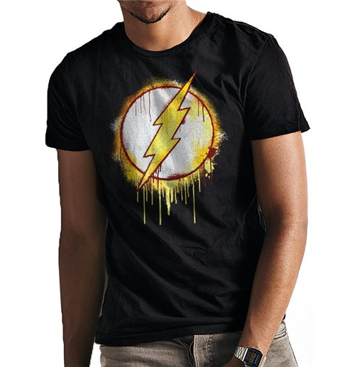 The Flash T-shirt 379737