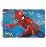 Spiderman Bar towel 379776
