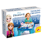 Frozen Big Game 379812