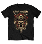 Crown the Empire T-shirt 379895