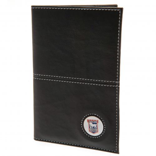 Ipswich Town FC Executive Scorecard Holder