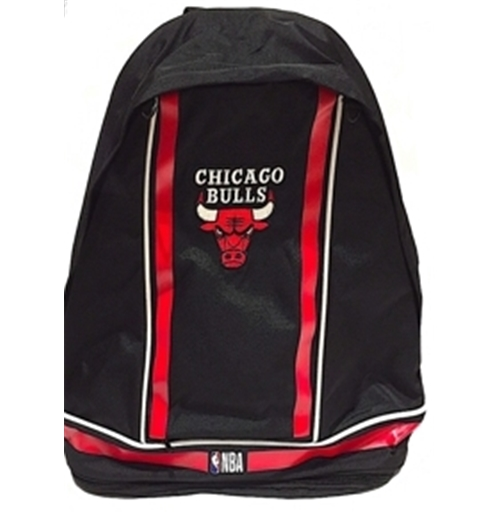 Chicago Bulls Backpack 380148