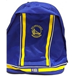 Golden State Warriors  Backpack 380149