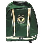 Milwaukee Bucks Backpack 380156