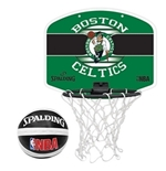Boston Celtics Basketball Gear 380159