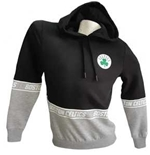 Boston Celtics Sweatshirt 380161