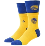 Golden State Warriors  Socks 380166