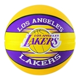 Los Angeles Lakers Basketball Ball 380167