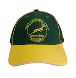 South Africa Rugby Cap 380170
