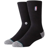 NBA Socks 380173