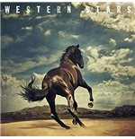 "Vynil Bruce Springsteen - Western Stars (7"") (Black Friday 2019)"