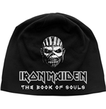 Iron Maiden Cap 380751
