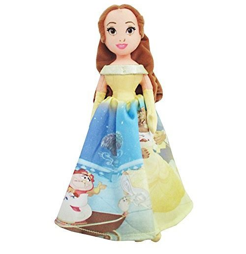 Princess Disney Plush Toy 380764