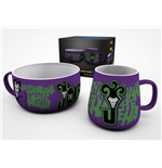 Joker Breakfast Set 380934