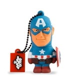 Captain America Memory Stick 16GB