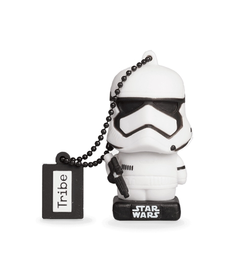Star Wars Memory Stick 340119