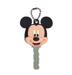 Mickey Mouse Key Holder