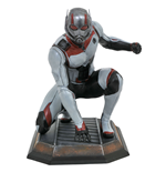 Marvel Gall Aveng 4 Quantum Realm Antman Statue
