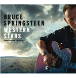 Vynil Bruce Springsteen - Western Stars - Songs From The Film (2 Lp)