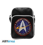Star Trek Bag 381941