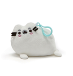 Pusheen Action Figure 381979