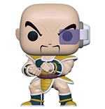 Dragon ball Funko Pop 382001