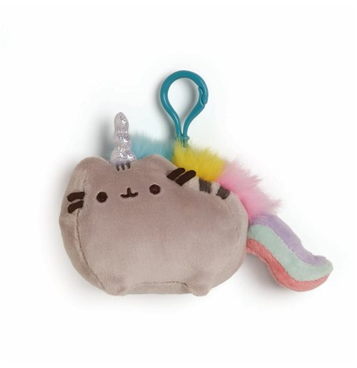 Pusheen Action Figure 382019
