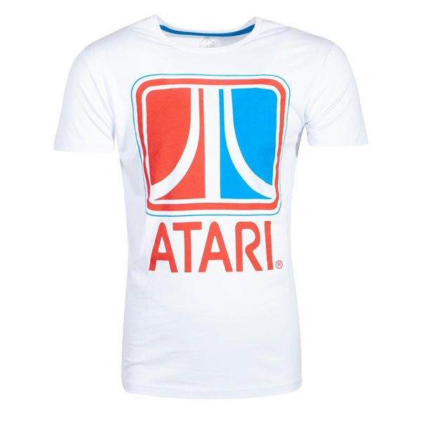 Atari - Retro Men's T-shirt